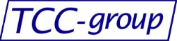 TCC-group logo