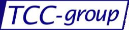 TCC-group logo
